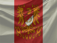 Flag alexandros.png